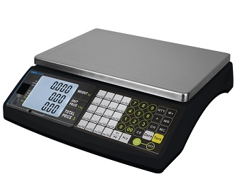 Top 3 Farmers Market Scales - Scales Outlet